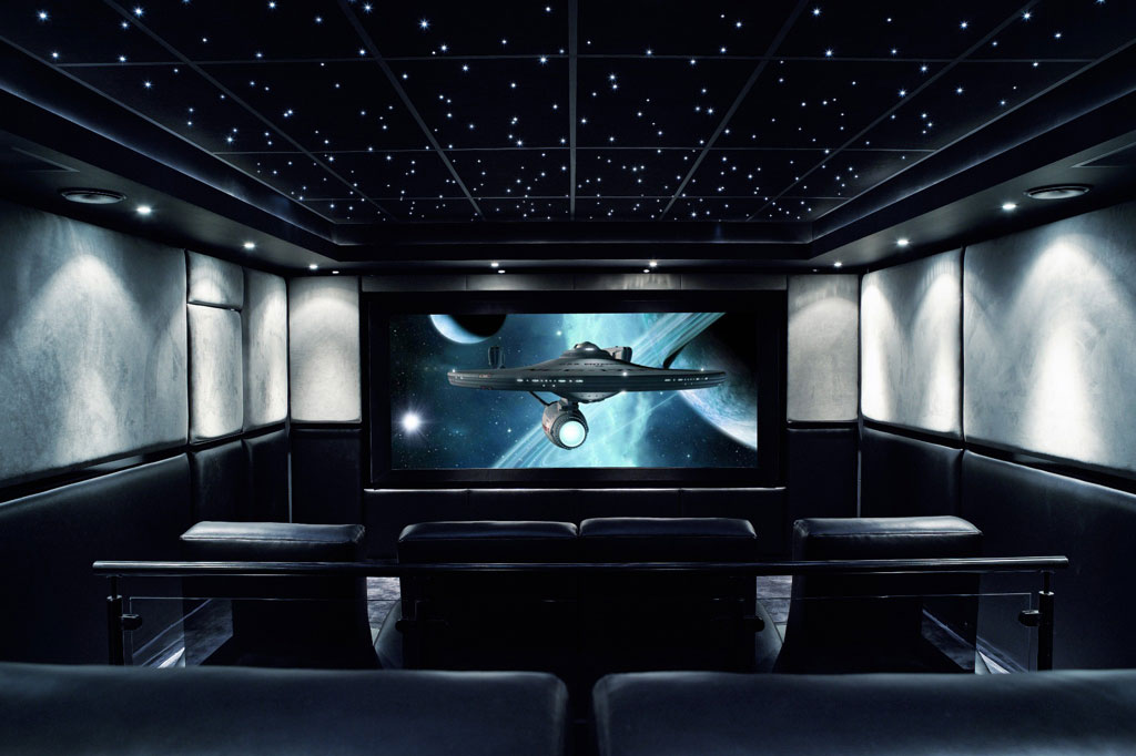 home cinema image. Black Bedroom Furniture Sets. Home Design Ideas